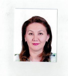 anogayeva
